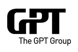 GTP_Logo