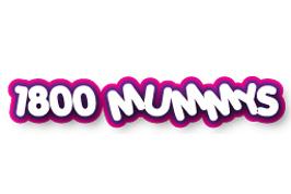 1800mummys